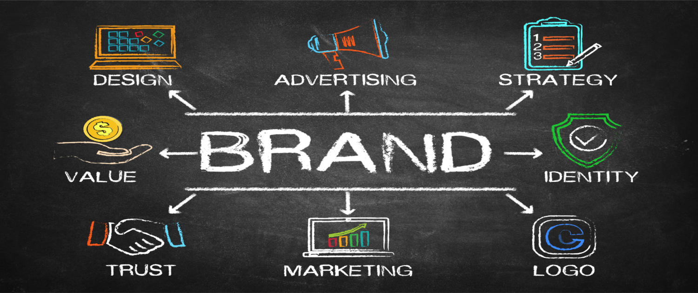 Werbeagentur-Wahl-Brand